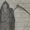 Zanlordian's avatar