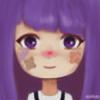 Zanlus's avatar