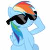 Zann580's avatar