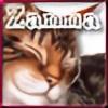 Zannacat1's avatar