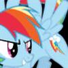 ZannaDash's avatar