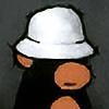 Zanng's avatar