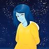 Zanny-Garrett's avatar