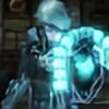 zannycrazylife's avatar