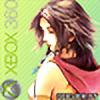 ZanOcean's avatar