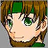 ZanoDyami's avatar
