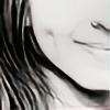 zanoob's avatar