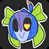 Zanoss10's avatar