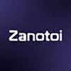 Zanotoi's avatar