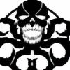 Zanpakuto-Leader's avatar