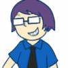 Zanreo's avatar