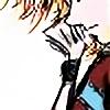 zansa-san's avatar