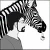 Zansake's avatar