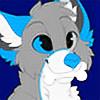ZansTwoWillow's avatar