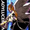 zansuro's avatar