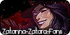 Zantanna-Zatara-Fans's avatar
