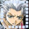 Zantash's avatar