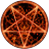 Zantenzuken's avatar