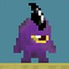 Zantetsu's avatar