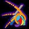 Zantetsukens-Cut's avatar