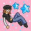 zantetsuren's avatar