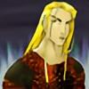 zanthan's avatar