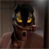 ZanTheHawk's avatar