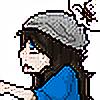 Zantherax's avatar
