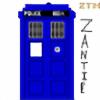 Zanthiemanips's avatar