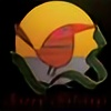 zanthinegirl's avatar