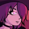 Zanthor-DG's avatar