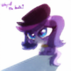 zantiago1234's avatar
