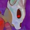 Zantilona's avatar