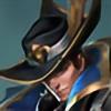 ZantoKiwaki's avatar