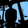 Zantule's avatar