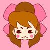 ZantyCommisions's avatar