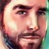 ZanVarin's avatar