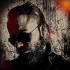 ZanVolker's avatar