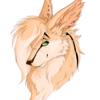 ZanyAngel28's avatar