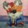 zanyboi969's avatar