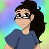 ZanyComics's avatar