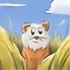zanyhow's avatar