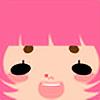 Zanyzarah's avatar