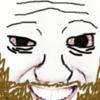 Zanza-Manza-Anza's avatar