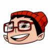 Zanzagen's avatar