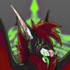 ZanzaKrumroo's avatar
