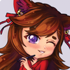 Zanzakura-Art's avatar