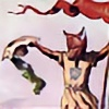 zanzekiel's avatar