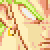 Zanzerr's avatar