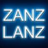 Zanzlanz's avatar